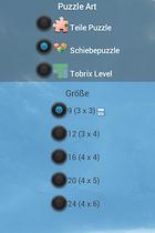 Tobrix - Ganz schön knifflig