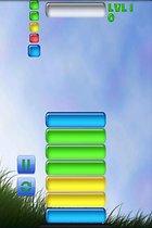 Falling Blocks – Wie Tetris, nur anders