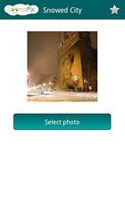 Effets Photo par LoonaPix – Avalanche de cadres photo