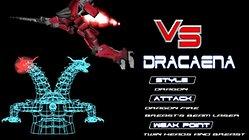 ExZeus Arcade - Japan-Fans aufgepasst