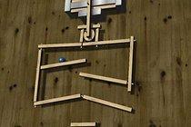 Apparatus - Das Puzzlespiel mit dem Hang zum Handwerken