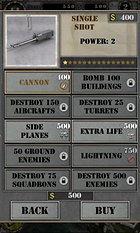 AirAttack HD - Ballern, was das Zeug hält