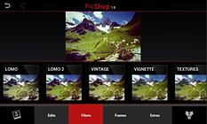 PicShop - Photo Editor