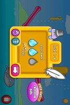 Jellyflop! – Zıplayan denizanaları!