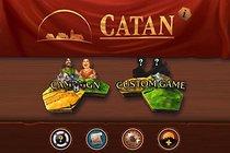 Catan -- A classic