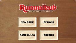 Rummikub - Rummy para Android