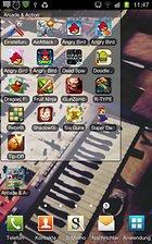 Folder Organizer -- Tidy smartphone, tidy mind!