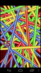 Pick a Stick -- Mikado for Android