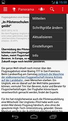 [Update] FOCUS Online - Nachrichten – Nun noch besser!