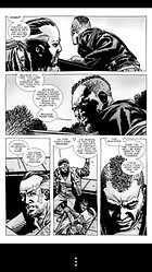 Comics - Betrachten mit Unterstützung