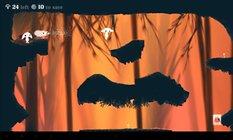Spirits – I Lemmings son tornati
