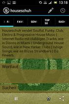 laut.fm Radio - Radio mit Herz