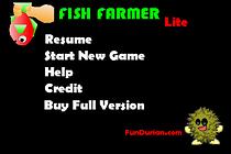 Fish Farmer Lite