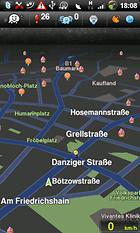 Waze: Community GPS Navigation -
