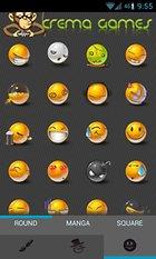 WhatsApp Suite - Haydi gülümse!