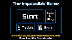 Das unmögliche Spiel!