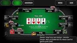 PokerStars.net Poker
