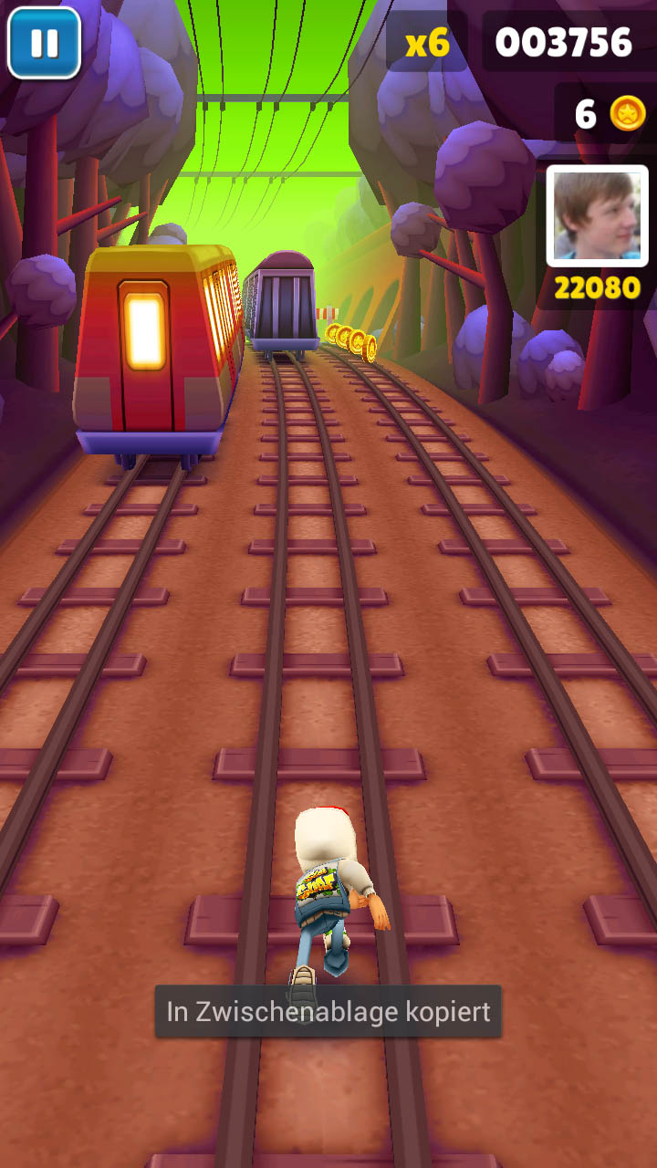 temple run free download for iphone