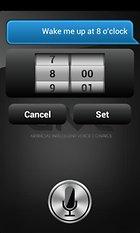 AIVC (Alice) - Assistente vocale per Android!