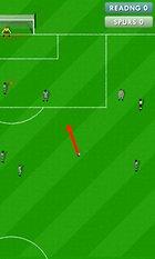 New Star Soccer - ¡Convertirse en una estrella del fútbol!