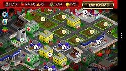 Rebuild - Gérer un monde envahi par les zombies, le reconstruire