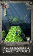 Temple Run: Brave - La nuova edizione