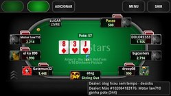 PokerStars.net Poker