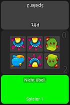 2 Player Reactor