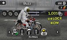 Highway Rider - Mit Vollgas über den Highway