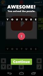 Icomania - Il nuovo avvincente quiz per Android!