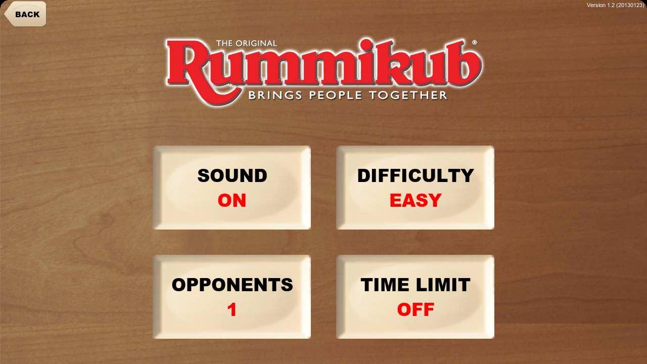 Rummy Cup Online Spielen Kostenlos