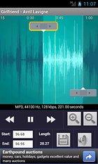 Ringtone Maker – Yeni melodiler!