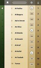 iQuran Pro – Kuran okumak isteyenler için mobil çözüm!
