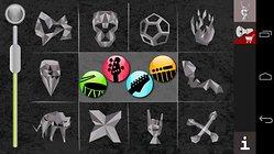 GrooveGrid – Werde zum Rockstar!