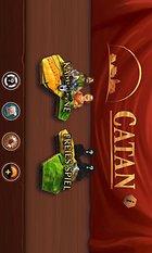 Catan - Hakiki bir klasik