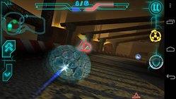 Protoxide: Death Race - Gioco di corse Android!