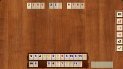 Rummikub - Rummy for Android