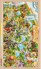 Paradise Island - Eine Trauminsel managen!