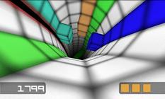 SpeedX 3D - Une idée simple, beaucoup de plaisir