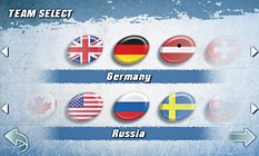 Hockey Nations 2010 - The Ultimate Winter Sport