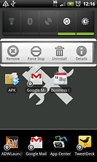 QuickDesk Pro - Make Things Snappy