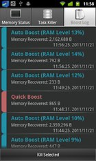 Memory Booster (Full Version) - More Power, Less Hassle