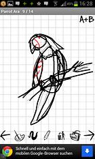 How to Draw - Zeichnen leicht gemacht