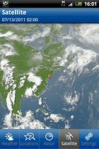 WeatherPro – Havanız İyi Olsun