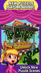Coin Dozer – Fun fair nostalgia