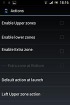 Task Changer PRO - Daha iyi multitasking