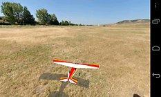 Leo's RC Simulator - Maket Uçaklar İçin Uçuş Simülatörü