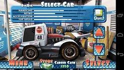 Mini Motor Racing – Vollgas!