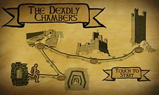 Deadly Chambers