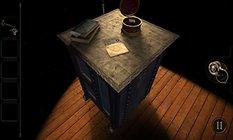The Room - Ein Rätsel-Spiel der Extraklasse